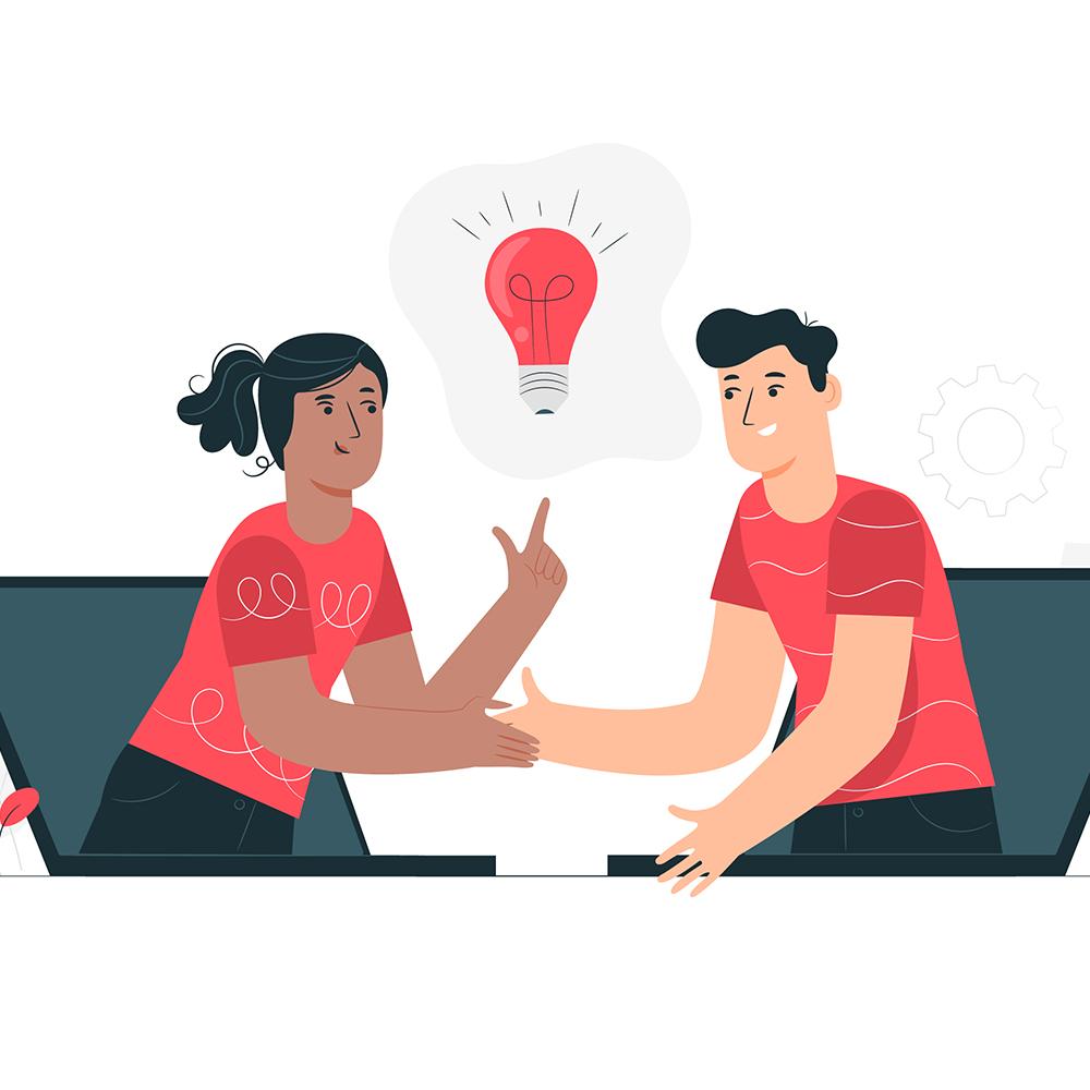 7waves-e-UP-Consórcios-a parceria-que-vai-ajudar-você-a-conquistar-seus-objetivos