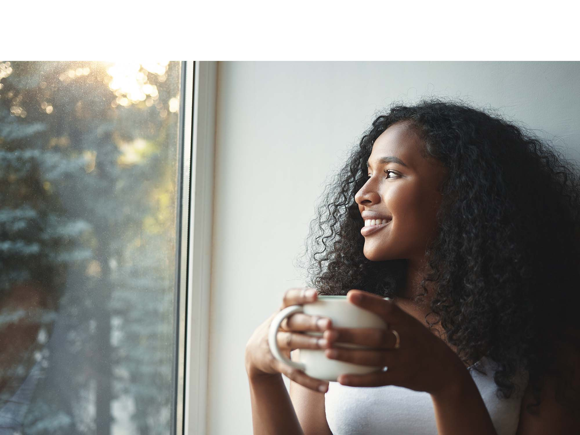 Desconecte-se os benefícios da vida offline
