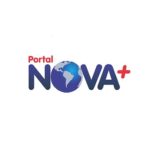 portal nova mais